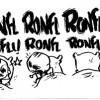 Mickael Roux. Tim «Ronffffl»