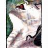 Christophe Gaultier. Fantôme de l'opera