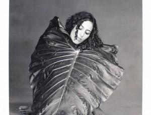 Tirage Photographique de Flor Garduno