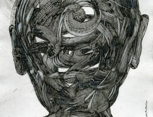 Ivan Sigg. Plasticité Cérébrale