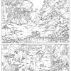 Al'COVIAL. Alef-Thau Tome 8 page 1