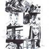 Michael Lark – Daredevil #92 page 19