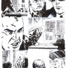 Michael Lark – Daredevil #93 page 16