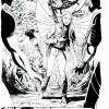 Alvaro Martinez / John Lucas. X-MEN