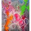 Anne Signoret. Cellules Carte 1
