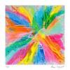 Anne Signoret. Impulsions Carte 1
