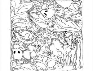 M'Moulou  Règne Végétal, Animal, Minéral 1