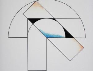 Gottfried Honegger. Figure