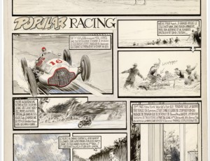 Denis Sire – Popular Racing