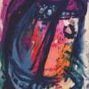 John Christoforou – Portrait
