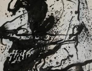 John Christoforou – Visage