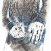 Gilles Rochier – Posture 2