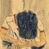 Gilles Rochier – Posture 3