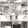 Boris Guilloteau. Bourgogne page 12