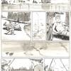 Boris Guilloteau. Bourgogne page 18