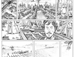 Boris Guilloteau. Bourgogne page 38