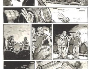 Boris Guilloteau. Bourgogne page 5