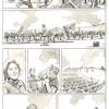 Boris Guilloteau. Bourgogne page 64