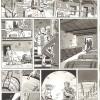Boris Guilloteau. Bourgogne page 70