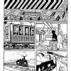 Christophe Gaultier. La tragédie brune p04