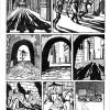 Christophe Gaultier. La tragédie brune p15