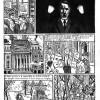 Christophe Gaultier. La tragédie brune p03