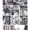 Michael Lark Daredevil Issue 91 page 2