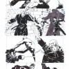 Michael Lark Daredevil Issue 91 page 14