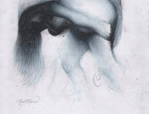 John Christoforou – Femme