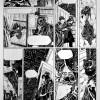 Cyril Bonin. Fog tome 6 p24