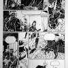 Cyril Bonin. Fog tome 6 p26