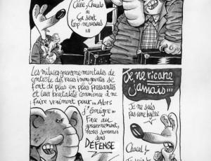 Manu Larcenet . Chacalo p06