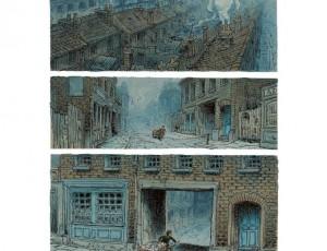 Phicil. Grand Voyage de Rameau 5