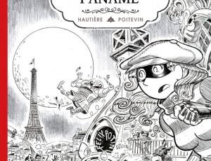 Les Spectaculaires de Paname