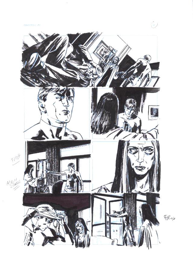 Lark Daredevil 92 Pg 19 1