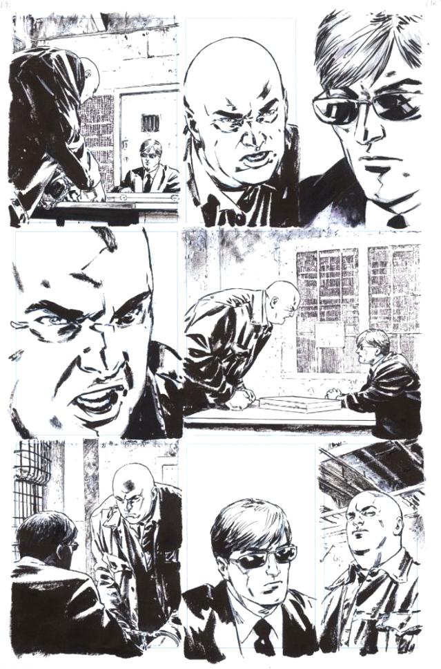 Lark Daredevil 93 Pg 16 1